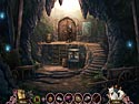 Otherworld: Les Nuances de l'Automne Edition Collector