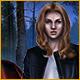 Nouveau jeu Paranormal Files: Tall Man