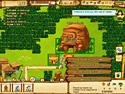 in-game screenshot : Passport to Paradise (pc) - Construisez votre complexe balnéaire !