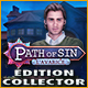 Path of Sin: L'AvariceÉdition Collector