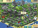 in-game screenshot : Path To Success (pc) - Commencez votre vie virtuelle.