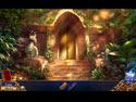 Persian Nights: Les Sables des Merveilles