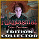 Phantasmat: Fictions MeurtrièresÉdition Collector