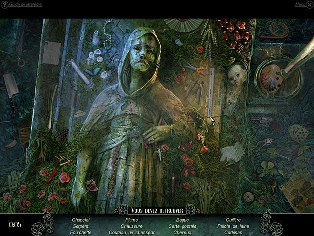 Phantasmat Edition Collector image