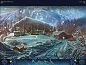 Phantasmat: Sous l'Avalanche Edition Collector