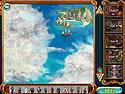in-game screenshot : Pirateville (pc) - A vous les objets cachés, moussaillon !