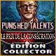 Punished Talents: Le Prix de la Consécration Édition Collector