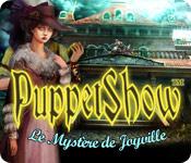 PuppetShow: Le Mystère de Joyville