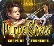PuppetShow: Coups de Tonnerre