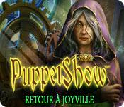 Puppetshow: Retourà Joyville