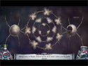 PuppetShow: La Malédiction d'Ophélie Édition Collector