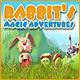 Rabbit's Magic Adventures
