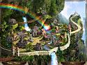 Rainbow Web 3 - Délivrez le Royaume Arc-en-ciel.