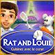 Rat and Louie: Cuisiner avec le cœur