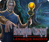 Redemption Cemetery: La Marque Maudite