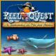 Acheter Reel Quest