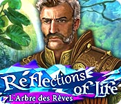 Reflections of Life: L'Arbre des Rêves