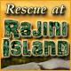 Acheter Rescue at Rajini Island