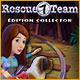 Rescue Team 7 Édition Collector