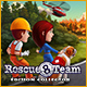 Rescue Team 8 Édition Collector