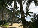 in-game screenshot : Retour sur l'Ile Mystérieuse (pc) - Inspiré du classique de Jules Verne.