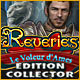 Reveries Le Voleur dAmes Edition Collector