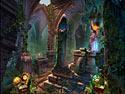 Revived Legends: La Route des Rois