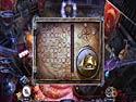 Riddles of Fate: Les Sept Péchés Capitaux Edition Collector
