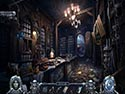 Riddles of Fate: Memento Mori Edition Collector