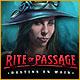 Rite of Passage: Destins en Main