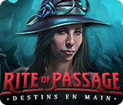 Rite of Passage: Destins en Main