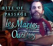 Rite of Passage: Les Marées Oubliées
