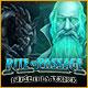 Télécharger des jeux PC : Rite of Passage: L'Épée et la Fureur