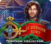 Royal Detective: Le Dernier Sort Édition Collector