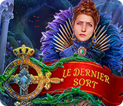 Royal Detective: Le Dernier Sort