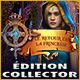 Royal Detective: Le Retour de la PrincesseÉdition Collector