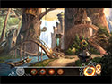 Saga of the Nine Worlds: Les Quatre Cerfs Édition Collector