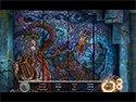 Saga of the Nine Worlds: Le Rassemblement