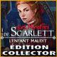 Les Mystères de Scarlett: L'Enfant MauditÉdition Collector