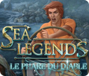 Sea Legends: Le Phare du Diable