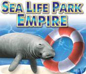 Sea Life Park Empire