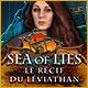 Sea of Lies: Le Récif du Léviathan