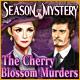 Acheter Season of Mystery: The Cherry Blossom Murders