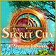 Télécharger des jeux PC : Secret City: L'Appel de Londres