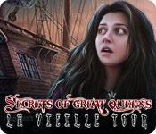 Secrets of Great Queens: La Vieille Tour