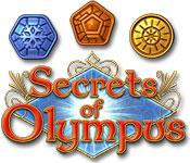 Secrets of Olympus