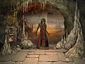 Secrets of the Dark: Le Démon des Ombres