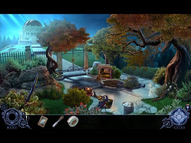 Shadowplay: Murmures du Passé Édition Collector image