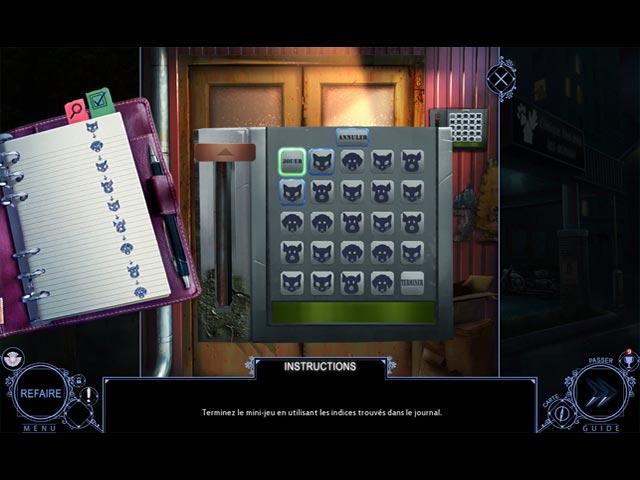 Shadowplay: Murmures du Passé Édition Collector télécharger