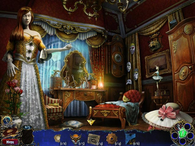 Sherlock Holmes: Le Chien des Baskerville image